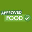 Approved Food Discount Code