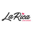 LaRica kod rabatowy