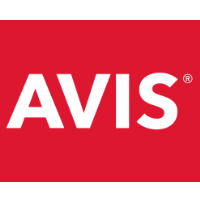 Avis Discount Codes 10% | August 2019 | The Independent