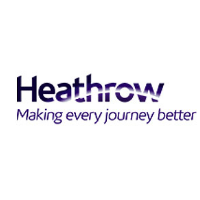 Heathrow airport parking discount code november 2018 the independent has the coupon worked heathrow airport parking m4hsunfo