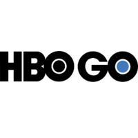 HBO GO kod promocyjny