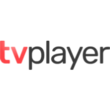 TV Player Promo Code