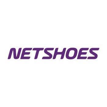 300 Cupón Netshoes  7f4321f35fa
