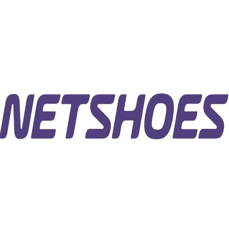 Cupon Netshoes