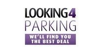 Codice Sconto Looking4parking
