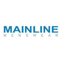 Mainline Menswear Discount Code 10 April 2019 The Independent