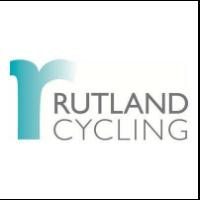 Rutland Cycling Discount Code | £50 | September 2019 | The