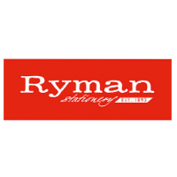 ryman discount code 10 december 2018 the independent