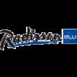 Radisson Blu Coupons