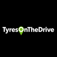 Tyres On The Drive Discount Code 10 March 2019 The