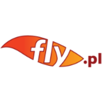 Fly.pl kod rabatowy