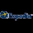 Kortingscode Expedia