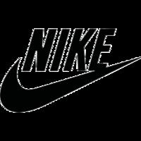 Kortingscode Nike