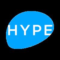 Codice Promo Hype
