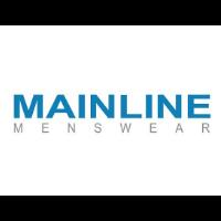 a61d3282f28656 10% off • Mainline Menswear Discount Codes • Evening Standard