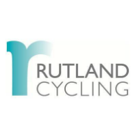 60% off • Rutland Cycling Discount Codes • Evening Standard