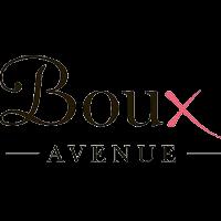 df63f6b9c317c Boux Avenue Discount Code   50%   June 2019   The Independent