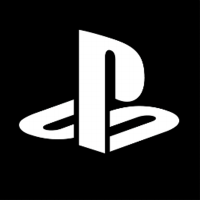 5 c digo de descuento psn agosto - High resolution playstation logo ...