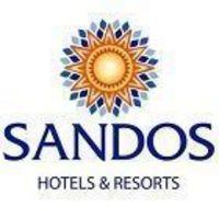 Cupones de descuento Sandos Hoteles&Resorts