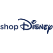 Shop Disney Discount Codes: Save money this <month>