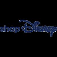 Shop Disney Discount Code