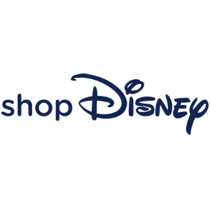 86e3014069b Shop Disney Discount Code