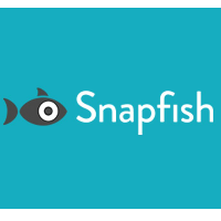 Snapfish Promo Code 50 February 2019 The Independent