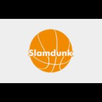 Промокоды Slamdunk