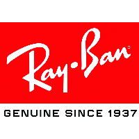 942070e357 Has the voucher worked  Ray-Ban UK