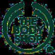 Промокод The Body Shop