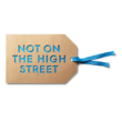 notonthehighstreet Discount Codes for <month> <year>