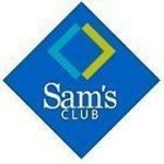 Promociones Sam´s Club