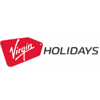 Virgin Holidays Discount Code 20% | September2019 | The