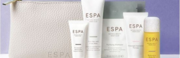 ESPA Skincare Promo Codes: Discover this <month>'s offers