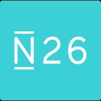 Codice Promozionale N26