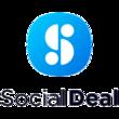 Social Deal kortingscode
