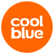Coolblue kortingen