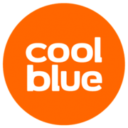 Coolblue korting