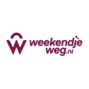 Weekendje Weg