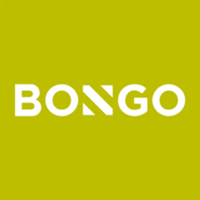 Bongo cadeaubon