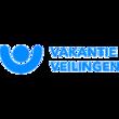 VakantieVeilingen.nl kortingscode