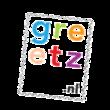 Greetz korting