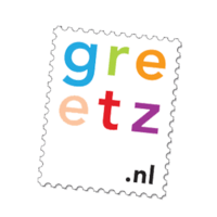 733721181a6 10% Greetz code | augustus 2019 | Zoover