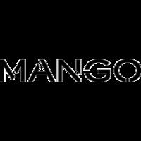 e633786603d Beoordeel deze kortingscode van MANGO