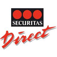 ofertas securitas direct