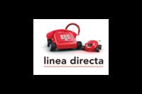 linea directa gratis
