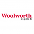 Ofertas Woolworth