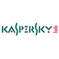 Cupones de descuento Kaspersky