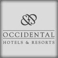Cupones de descuento Occidental Hotels & Resorts