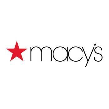 Cupones Macy\'s | Hasta 75% en Mayo 2018 | TusCupones ツ